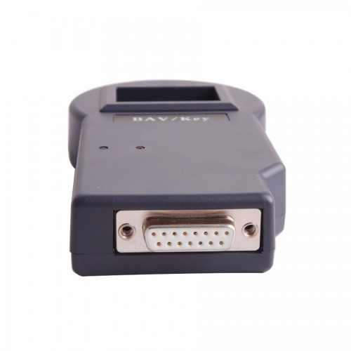 Super BDM Programmer BVA/KEY Programmer For BMW CAS 4 and VW 5th Generation