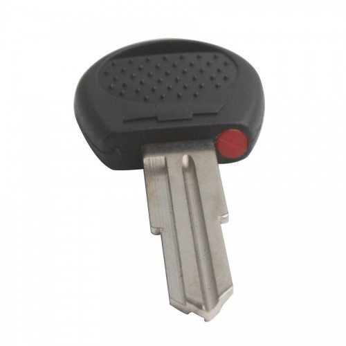 Transponder Key ID48 for Chevrolet  5 pcs/lot Free Shipping