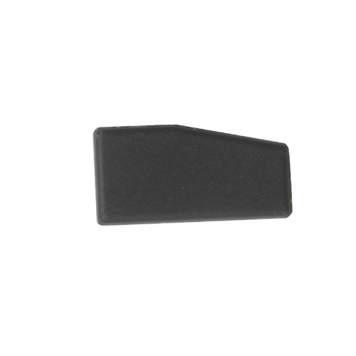 ID 46 Transponder Chip for Honda 10pcs/ lot