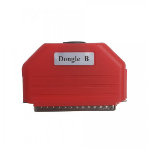 MDC155 Dongle B for the MVP Key Pro M8 Auto Key Programmer