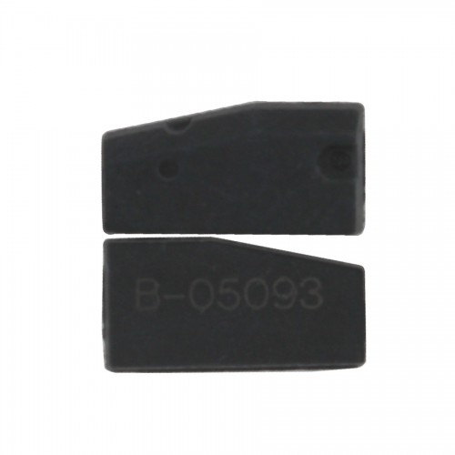 4D (67) Duplicabel Chip 32XXX for Toyota/Camry/Corolla 10pcs/lot