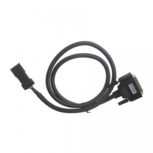 SL010508 CAN 4-PIN Cable for Ducati For MOTO 7000TW Motorcycle Scanner