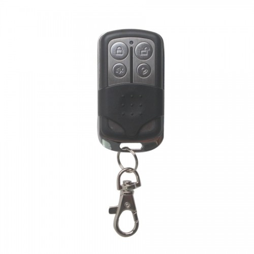 RD008 Fixed Code Remote Key 433MHZ New Style 201101 5pcs/lot