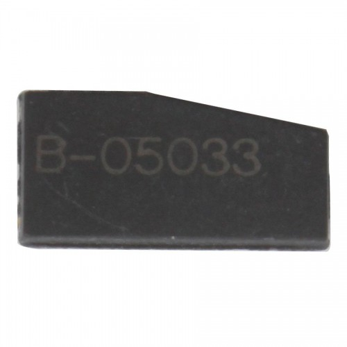 ID4D(67) Transponder Chip for Toyota 10pcs/ lot