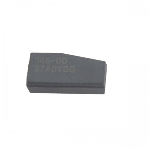 New ID4D(60) Transponder Chip (80Bit) for Ford Mondeo 10pcs/ lot