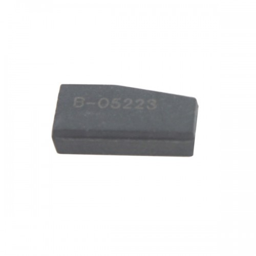 A33 ID4D(60) Transponder Chip for Nissan 10pcs/lot