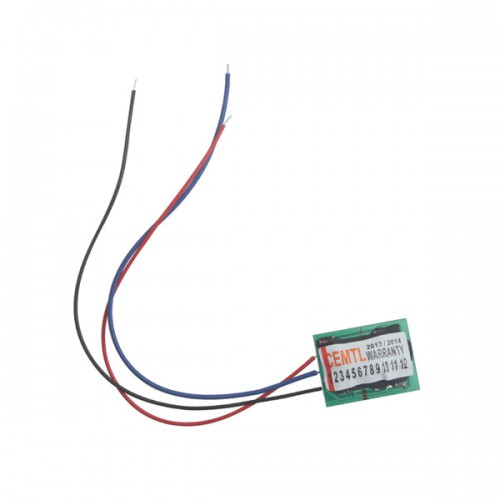 Seat Sensor Emulator SRS1 for Mercedes