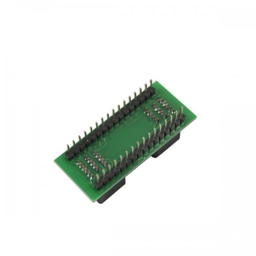 TSOP32 Socket Adapter for Wellon Programmer Free shipping