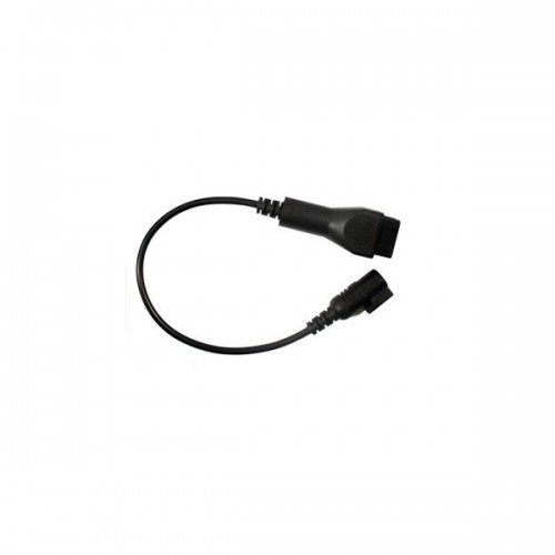 12PIN Cable for Can Clip V133 Diagnostic Tool for Renault