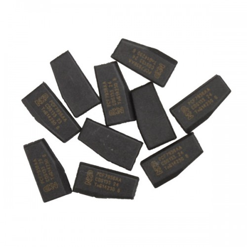 Free Shipping PCF7936AA Chips 10pcs/lot