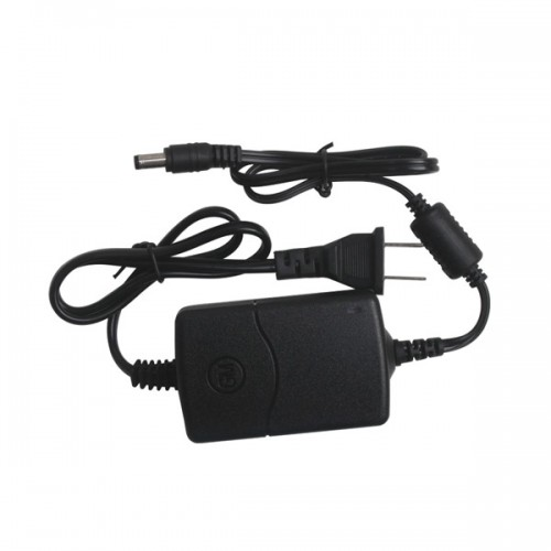 Key Programmer for BENZ Free Shipping