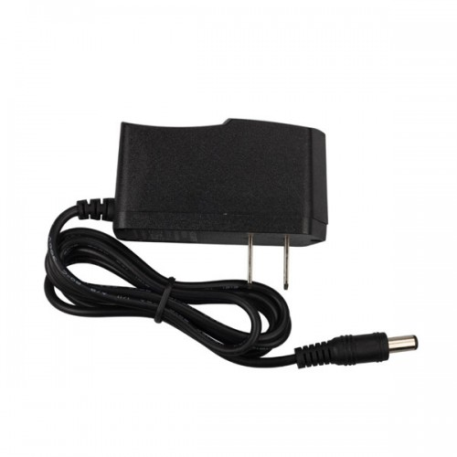 Key Programmer for BMW Free Shipping
