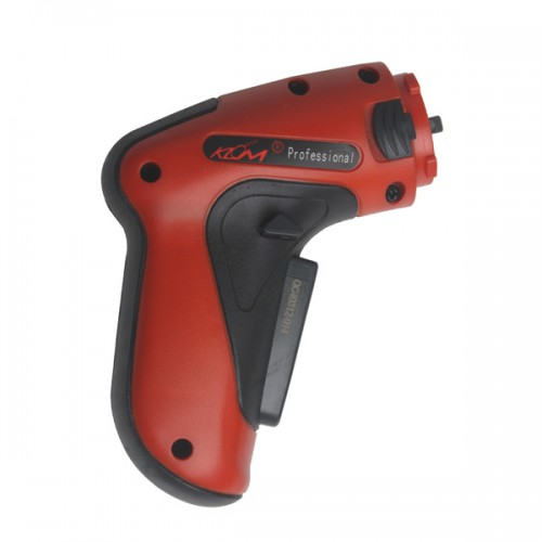 New Cordless Electric Pick Gun free shipping