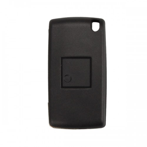 Transponder Key ID44 For BMW MINI 5pcs/lot