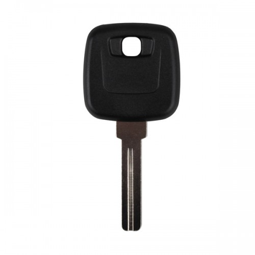 New Key Shell for Volvo 10pcs/lot