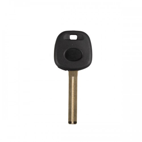 Transponder key ID4D68 4D60 TOY48 (long) for Lexus 5pcs/lot