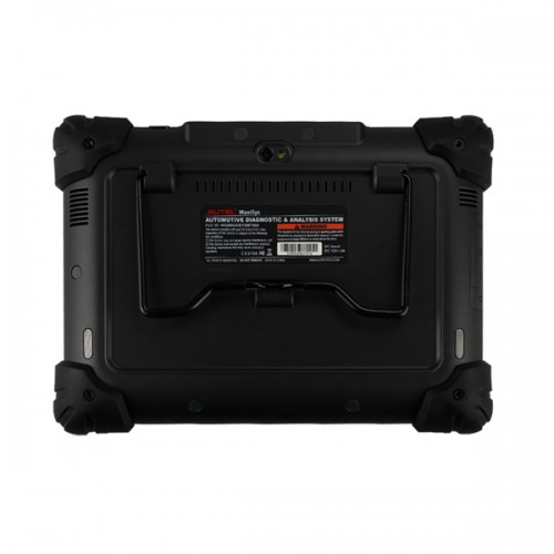 Autel MaxiSys MS908 MaxiSys Diagnostic System Update Online Buy Item # SP351 instead