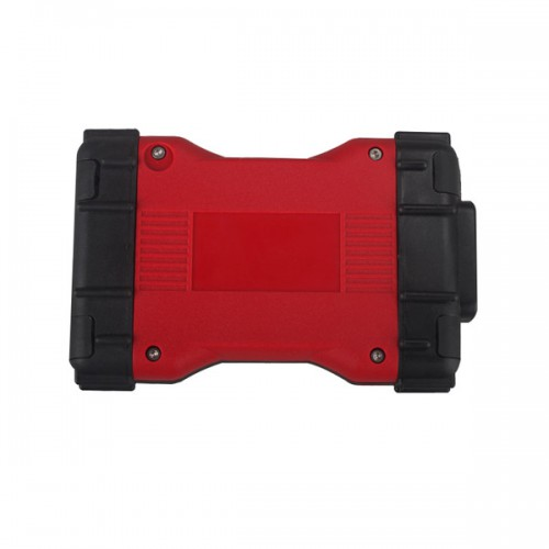 (UK Ship No Tax) VCM2  VCM II 2 in 1 Diagnostic Tool for Ford IDS V118 and Mazda IDS V118
