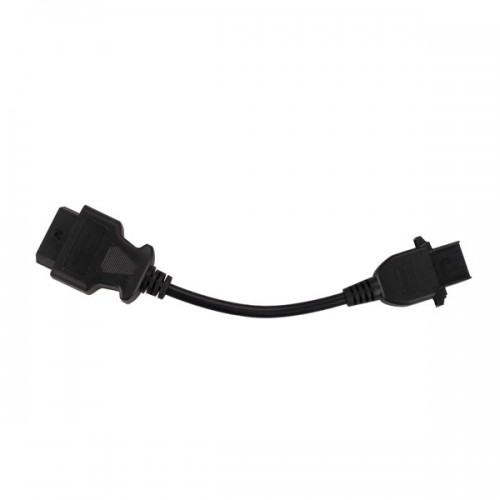 88890306 Vocom 8pin Cable for Volvo