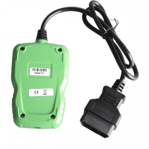 OBDSTAR F108+ PSA Pin Code Reading and Key Programming Tool for Peugeot/Citroen/DS Supports Can &K-line only for USA Clients