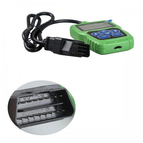 OBDSTAR F109 SUZUKI PinCode Calculator with Immobiliser and Odometer Function Ship from AU