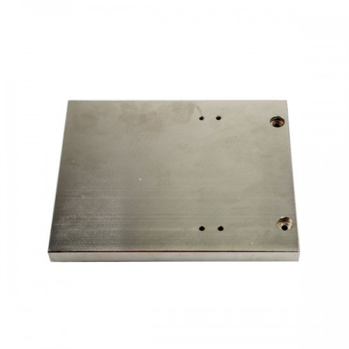 High Quality Stainless steel BDM Frame for BDM Programmer/CMD 100/KESS V2/Ktag/ Fgtech