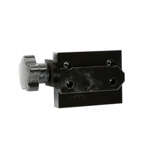 SN-CP-JJ-04 House Keys and Motorcycle Keys Clamp for SEC-E9 CNC Automated Key Cutting Machine