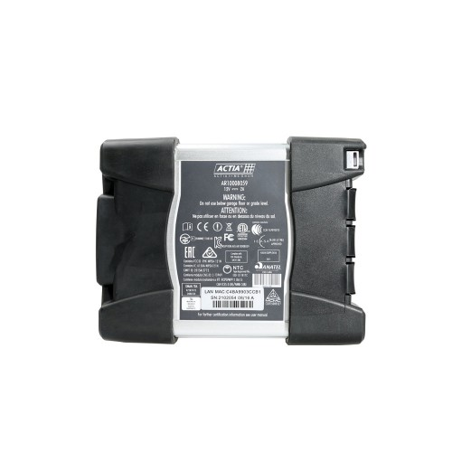 V2020.08 Wifi BMW ICOM NEXT A + B +C New Generation of ICOM A2 with Software HDD Supports English,German,Spanish,Russian