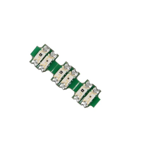 (Ship from EU) CGDI MB INFRARED DIODE Chip 3pcs