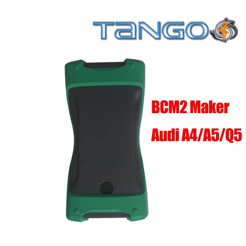 BCM2 Maker Audi A4/A5/Q5 for Tango Key Programmer