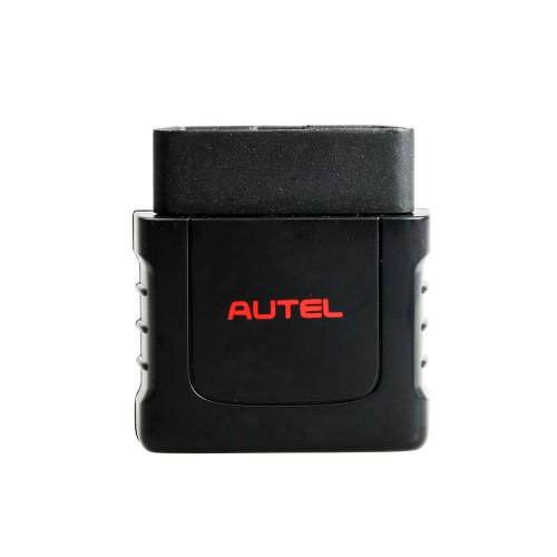 (UK, US Ship No Tax) Autel MaxiCOM MK808TS Auto Diagnostic and TPMS Relearn Tool Universal Tire Sensor Activation Pressure Monitor Reset Scanner