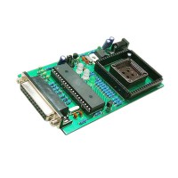 705 Programmer for Motorola Free Shipping