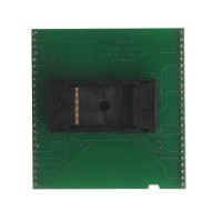 TSOP56 FLASH-4 Socket Adapter for Chip Programmer