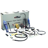 Automotive Diagnostic Tools KIT ADD5000