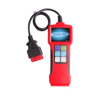 New Oil Service Light (Reminder) Reset Tool OT901