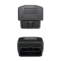 OBD Driving Latch Device For TOYOTA