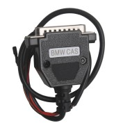 CAS Cable FOR BMW for Digiprog3 Odometer Programmer