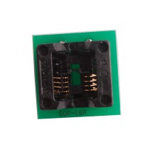 Buy Cheaper Chip Programmer Socket Adapter SOP8