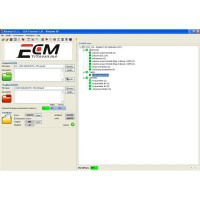 New Version ECM TITANIUM 1.61 with 18475 Driver