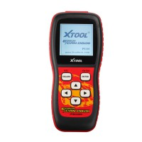 Xtool PS100 OBDII/EOBD/CAN Scanner