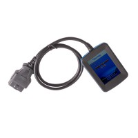Super Scanner ET801 Code Scan Tool for BMW