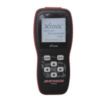 Original Xtool PS300 Auto Key Programmer Buy Item# SK106 Instead
