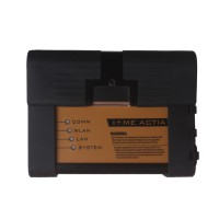 ICOM A2+B+C For BMW Diagnostic & Programming Tool Without Software With WIFI