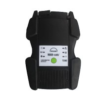 Newest Arrival CAT T200 Diagnostic tool  for Man