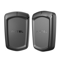 Autel APB112 Smart Key Simulator for Autel MaxiIM IM508 IM608 Free Express Shipping