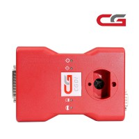 [EU UK US Ship No Tax] V3.2.0 CGDI Prog BMW MSV80 Car Key Programmer for BMW CAS1 CAS2 CAS3 CAS3+FEM BDC