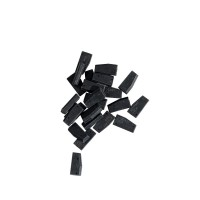 200pcs Xhorse VVDI Super Chips for VVDI Mini Key Tool Free Shipping by DHL