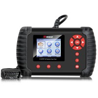 (US Ship No Tax) VIDENT iLink400 GM Chevrolet Cadillac Buick Vident Scan Tool iLink400 Diagnostic Scanner Code Reader
