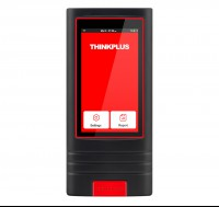 Thinkcar Thinkplus Car Full System Diagnostic Tool with Full Software 1 Year Free Update