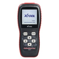 [Ship from US, UK] Xtool V-A-G401 V-A-G 401 Professional OBD Scan Tool for VW AUDI SEAT SKODA